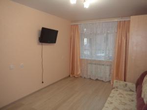 Apartment on Khlynovskaya 15 - Suna