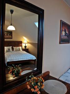 Top Spot Residence, Апартаменты  Краков - big - 1