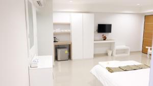 Sunny Residence, Hotely  Lat Krabang - big - 188