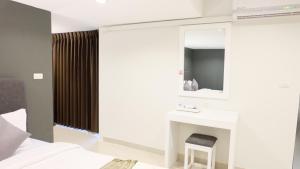 Sunny Residence, Hotely  Lat Krabang - big - 125