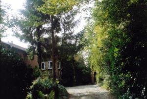 Ferienhaus Koch - Krughütte