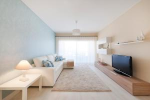 Rocha Blue Sea Apartment - Portimão