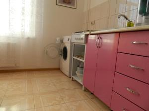 Yuzhanka Guest House, Penziony  Kabardinka - big - 65