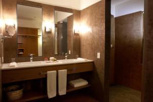 Puerto Valle Hotel De Esteros (5 of 39)
