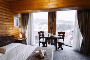 Hotel Marilen - Polyanitsa Popovichevskaya
