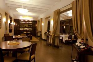 Puerto Valle Hotel De Esteros (16 of 39)