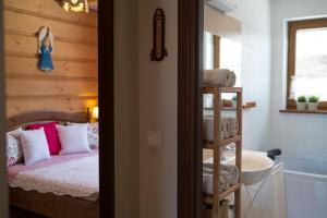 4U Apartments - Zakopane