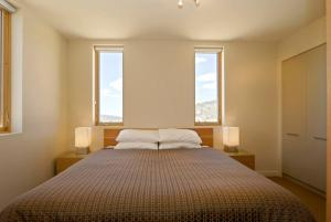 Chalet Hotham 4 - Hotel - Hotham