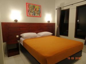 obrázek - Tara Bali Residence