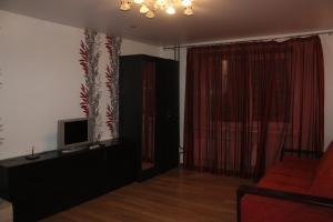 Apartment on Agapkina 11 - Tulinovka