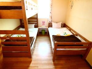 Hostel Fujisan YOU, Hostels  Fujiyoshida - big - 80