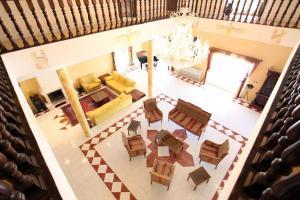 obrázek - Villa Saint Paul avec spa
