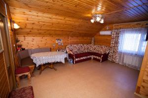 Avgustin Apartments, Appartamenti  Suzdal - big - 20