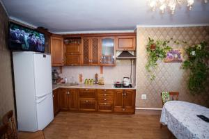 Avgustin Apartments, Appartamenti  Suzdal - big - 60