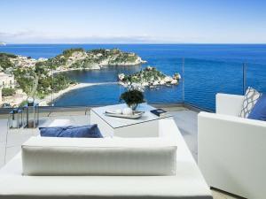 Isola bella suite - AbcAlberghi.com