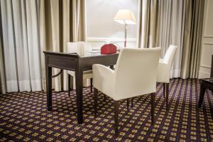 Grand Hotel Sitea (9 of 77)