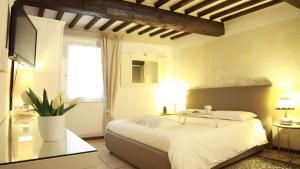 ComeCasaTua - il Vicoletto, 37121 Verona