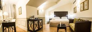 Grand Hotel Sitea (39 of 88)