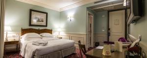 Grand Hotel Sitea (31 of 77)