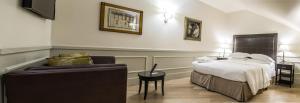 Grand Hotel Sitea (37 of 77)