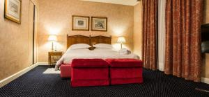 Grand Hotel Sitea (20 of 77)