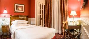 Grand Hotel Sitea (23 of 77)