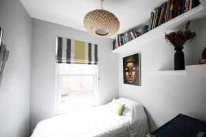 5 Star 5 Bedroom London, Apartments  London - big - 4