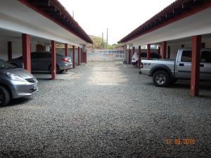 APARTAMENTO 3 ANDAR, FRENTE PARA O MAR, Apartmány  Ponta do Rei - big - 48