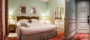Grand Hotel Sitea (14 of 77)
