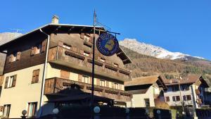 Hotel Piccolo Mondo - AbcAlberghi.com