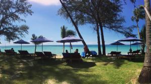 Seafar Resort, Rezorty  Ko Kood - big - 85