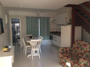 Cristony2, Apartments - Florianópolis