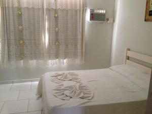Cristony2, Apartments  Florianópolis - big - 9