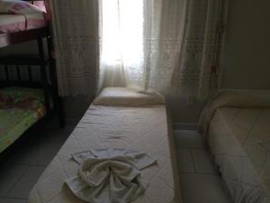 Cristony2, Apartments  Florianópolis - big - 10