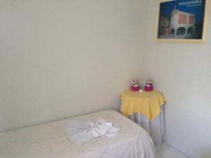 Cristony2, Apartments  Florianópolis - big - 11