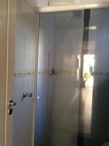 Cristony2, Apartments  Florianópolis - big - 12