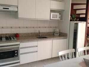 Cristony2, Apartments  Florianópolis - big - 2