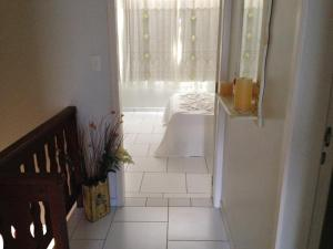 Cristony2, Apartments  Florianópolis - big - 6