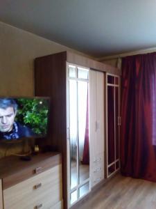 Апартаменты Выхино/Вешняки