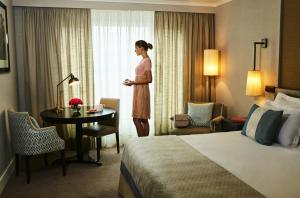 Corinthia Hotel Lisbon (12 of 60)