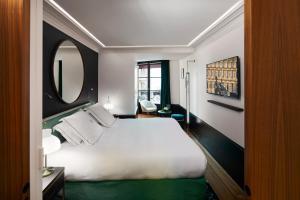 Le Roch Hotel & Spa (39 of 83)