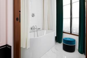 Le Roch Hotel & Spa (10 of 83)