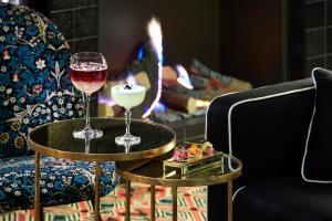 Le Roch Hotel & Spa (33 of 83)