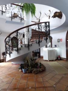 Hotel Palacio Doñana (11 of 47)
