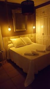 Hotel Palacio Doñana (40 of 47)