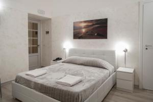B&B Etnea Palace - AbcAlberghi.com