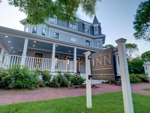 The Inn at Hastings Park (34 of 34)