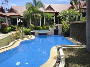 obrázek - Samui Home & Resort