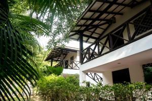 Hostel Dos Monos North, Ostelli  Santa Teresa Beach - big - 11