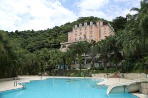Life Leisure Resort